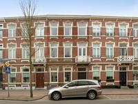Antwerpsestraat 44 in Bergen Op Zoom 4611 AJ