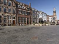 Rodetorenstraat 3 in Zutphen 7201 DH