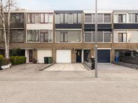 Helmbloem 23 in Rotterdam 3068 AC