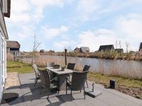 Jonenweg 5 326 in Giethoorn 8355 CN