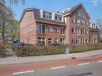 Van Wijnbergenlaan 12 C in Barneveld 3771 JH