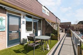 Sellekamp 48 in Zwolle 8014 DS