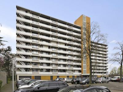 De Koppele 309 in Eindhoven 5632 LK