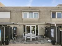 Ruimelsingel 37 in Tilburg 5035 BM