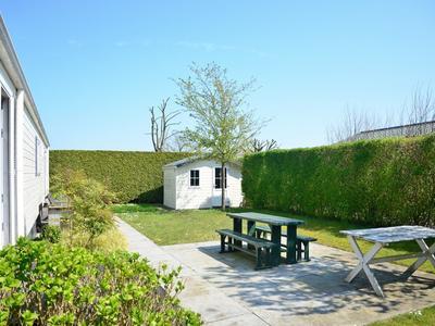 Eilandseweg 32 - 196 in Nederhorst Den Berg 1394 JG