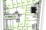 Plan Westwaarts Bouwnr. 7 in Kaatsheuvel 5171 BN