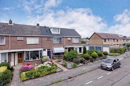 Lindenlaan 13 in Zuid-Scharwoude 1722 XA