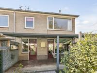 Holleweg 151 in Bergen Op Zoom 4623 XD