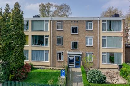 Rene Van Chalonstraat 9 in Dordrecht 3314 NS