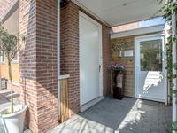 Osdorperweg 784 A in Amsterdam 1067 TB