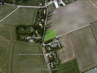 Wildertstraat in Oud Gastel 4751 SL
