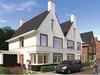 Bramzeil 68 in Almere 1319 EW