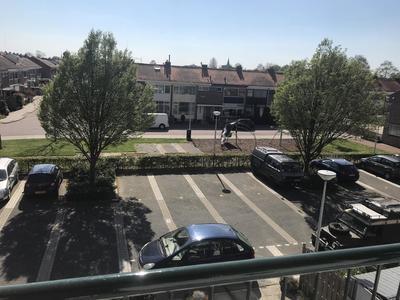 Koninginneweg 141 in Bodegraven 2411 XN
