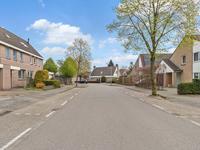 Enclaveberg 123 in Roosendaal 4708 EG