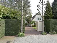 Jan Steenlaan 4 in Bilthoven 3723 BV