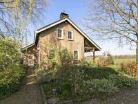 Turfbaan 7 in Steenbergen 4651 TZ