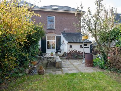 Zutphensestraatweg 24 in Velp 6881 WS