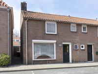 Oosterstraat 14 in Klundert 4791 HH