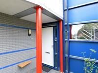 De Hulle 17 in Deventer 7421 EC