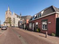 Kloosterstraat 3 in Wouw 4724 EE