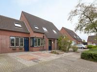 Konenhofstraat 11 in Weert 6005 SB