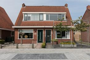 Houtlaan 121 in Drachten 9203 AS