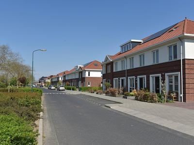 Remus 188 in Wijk Bij Duurstede 3962 KZ