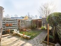 Wim Kanstraat 31 in Wageningen 6708 MH