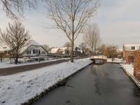 Hei- En Boeicopseweg 59 in Hei- En Boeicop 4126 RE