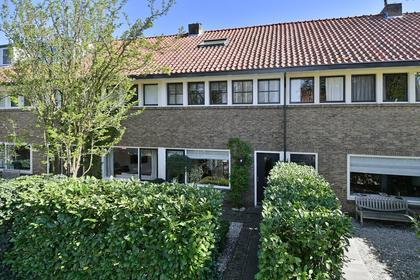 Korte Godelindestraat 65 in Bussum 1402 WS