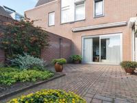 Kerkewijk 57 in Veenendaal 3901 EC
