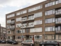 Stadhoudersplein 12 A in Rotterdam 3039 EM