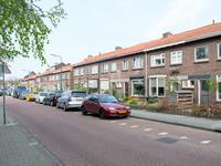 Korte Molenstraat 2 A in Veenendaal 3905 AG