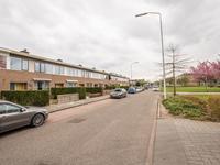 Middachtenstraat 110 in Nijmegen 6535 LX