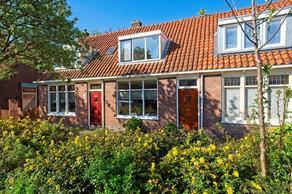 Emmalaan 11 in Hoorn 1623 MB