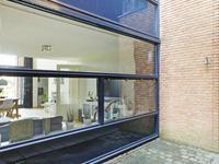 Houtrakgracht 528 in Utrecht 3544 SE
