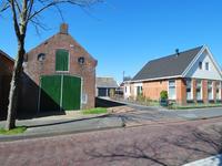 Tjalke Van Der Walstraat 8 in Koudum 8723 CA