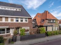 Sint Janslaan 3 in Bussum 1402 LM