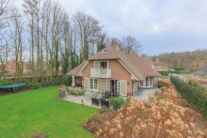 Hofvennepark 9 in Noordwijk 2201 PZ