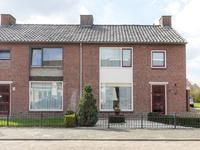 Azaleastraat 8 in Sint-Oedenrode 5492 JB