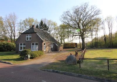 Friesestraatweg 14 in Nijeveen 7948 LL