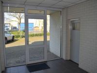 Kroonstraat 1 in Etten-Leur 4879 AV