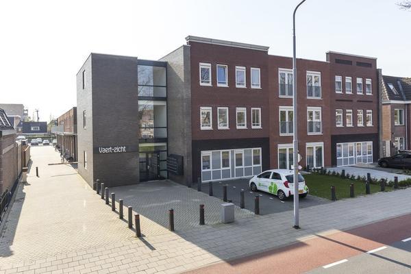Hoofdweg 676 N in Hoofddorp 2132 BT
