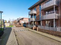 Blekerij 57 in Veenendaal 3901 WH
