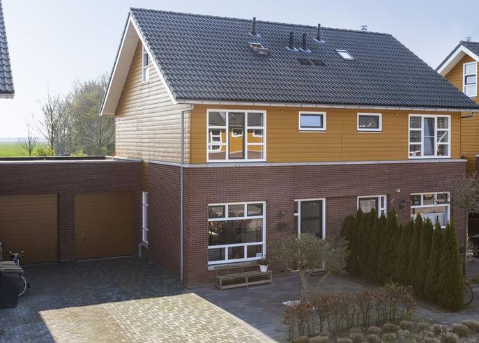 Bloemenzoom 147 in Swifterbant 8255 KN
