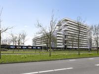 Vijfhagen 388 - 389 in Breda 4812 XT
