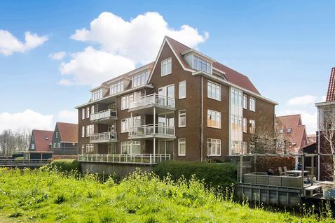 Boskamp 11 in Maasland 3155 PA