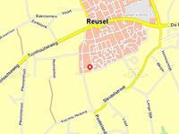 Beemden 36 in Reusel 5541 AB