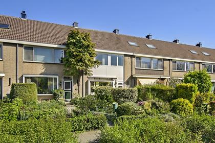 Schimmelpennincklaan 10 in Gorinchem 4204 AD