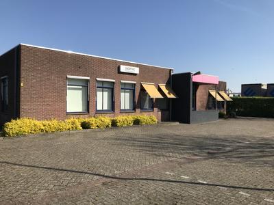 Industrieweg 28 in Meppel 7944 HS